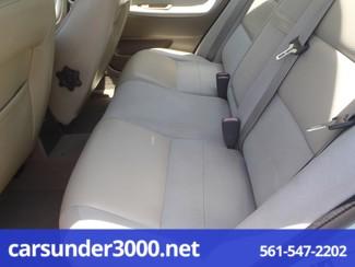 2003 Volvo S40 Lake Worth , Florida 6