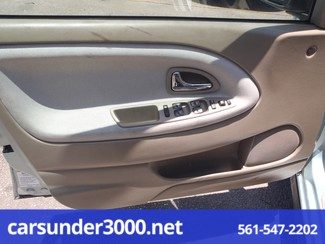 2003 Volvo S40 Lake Worth , Florida 7