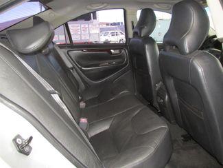 2003 Volvo S60 2.4L Gardena, California 13