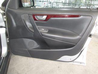 2003 Volvo S60 2.4L Gardena, California 14