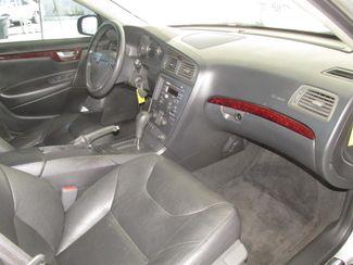 2003 Volvo S60 2.4L Gardena, California 8