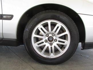2003 Volvo S60 2.4L Gardena, California 15