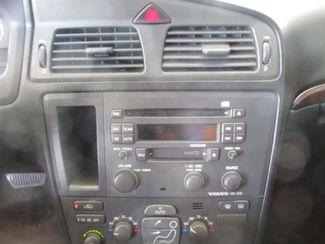2003 Volvo S60 2.4L Gardena, California 6
