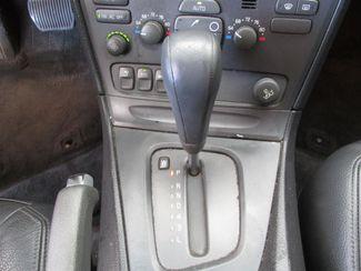 2003 Volvo S60 2.4L Gardena, California 7