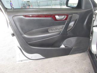 2003 Volvo S60 2.4L Gardena, California 10