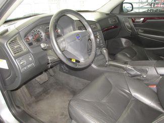 2003 Volvo S60 2.4L Gardena, California 4