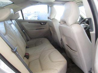 2003 Volvo S60 2.4L Gardena, California 11