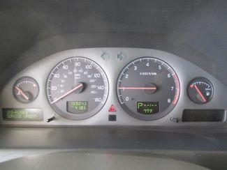 2003 Volvo S60 2.4L Gardena, California 5