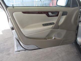 2003 Volvo S60 2.4L Gardena, California 9