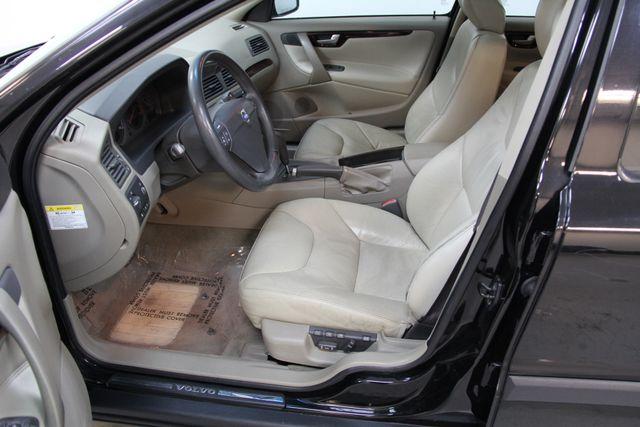 2003 Volvo S60 2.4L Richmond, Virginia 5