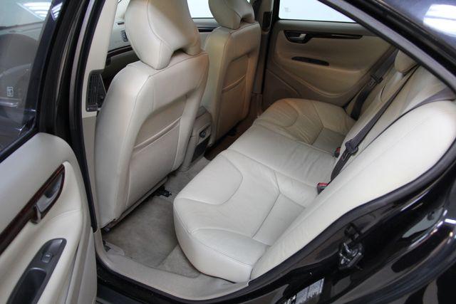 2003 Volvo S60 2.4L Richmond, Virginia 7