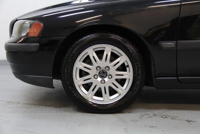 2003 Volvo S60 2.4L Richmond, Virginia 14