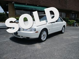 2003 Volvo S80 in Memphis, Tennessee