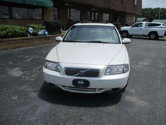 2003 Volvo S80 29L  city Tennessee  Peck Daniel Auto Sales  in Memphis, Tennessee
