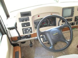 2003 Itasca IFG33V Suncruiser  city Florida  RV World of Hudson Inc  in Hudson, Florida