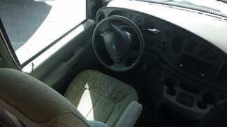 2003 Winnebago Minnie 31C Fredericksburg, VA 31