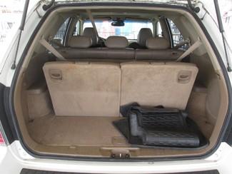 2004 Acura MDX Touring Pkg w/Navigation Gardena, California 11