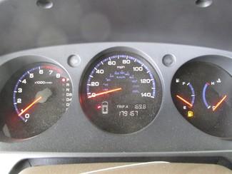 2004 Acura MDX Touring Pkg w/Navigation Gardena, California 5