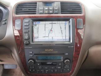 2004 Acura MDX Touring Pkg w/Navigation Gardena, California 6