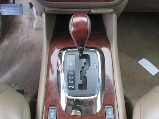 2004 Acura MDX Touring Pkg w/Navigation Gardena, California 7