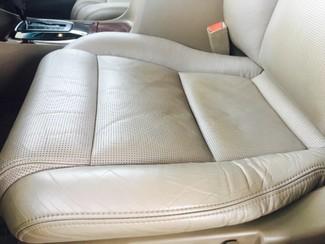 2004 Acura MDX Base LINDON, UT 12