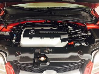 2004 Acura MDX Base LINDON, UT 25