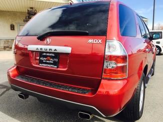 2004 Acura MDX Base LINDON, UT 9