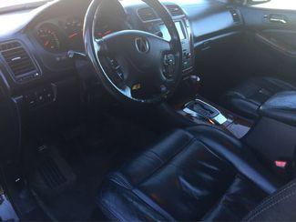 2004 Acura MDX Touring Pkg LINDON, UT 15
