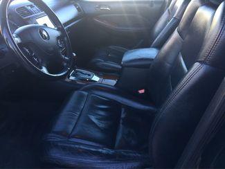 2004 Acura MDX Touring Pkg LINDON, UT 16