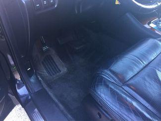 2004 Acura MDX Touring Pkg LINDON, UT 17