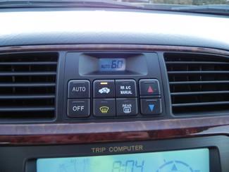 2004 Acura MDX Touring Pkg w/ 3rd Row Martinez, Georgia 31