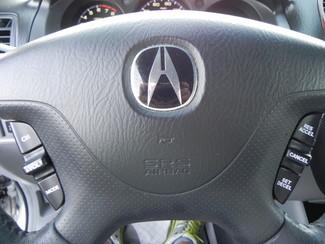 2004 Acura MDX Touring Pkg w/ 3rd Row Martinez, Georgia 33