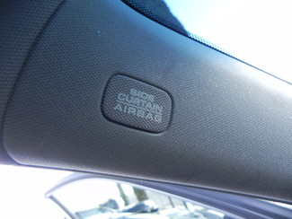 2004 Acura MDX Touring Pkg w/ 3rd Row Martinez, Georgia 35