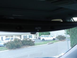 2004 Acura MDX Touring Pkg w/ 3rd Row Martinez, Georgia 40