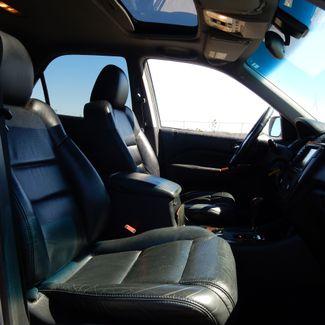 2004 Acura MDX Touring Pkg w/Navigation Myrtle Beach, SC 11