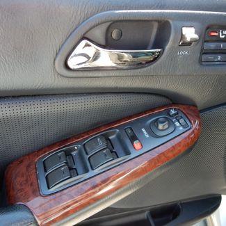 2004 Acura MDX Touring Pkg w/Navigation Myrtle Beach, SC 12