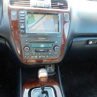 2004 Acura MDX Touring Pkg w/Navigation Myrtle Beach, SC 15