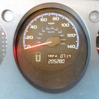 2004 Acura MDX Touring Pkg w/Navigation Myrtle Beach, SC 16