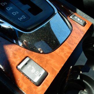 2004 Acura MDX Touring Pkg w/Navigation Myrtle Beach, SC 17