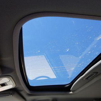 2004 Acura MDX Touring Pkg w/Navigation Myrtle Beach, SC 18