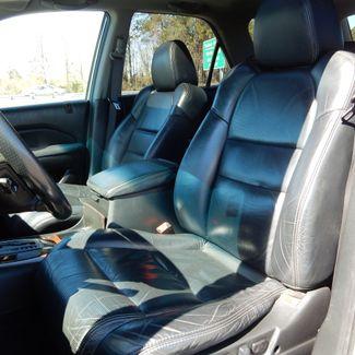 2004 Acura MDX Touring Pkg w/Navigation Myrtle Beach, SC 8