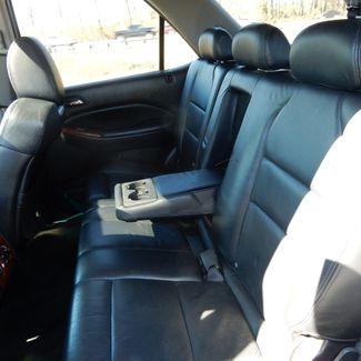 2004 Acura MDX Touring Pkg w/Navigation Myrtle Beach, SC 9