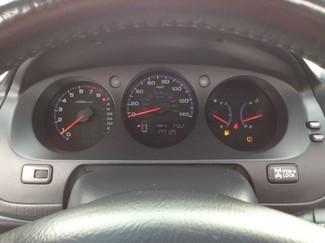 2004 Acura MDX Touring Pkg LINDON, UT 19
