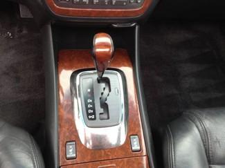 2004 Acura MDX Touring Pkg LINDON, UT 21