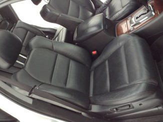 2004 Acura MDX Touring Pkg LINDON, UT 25