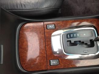 2004 Acura MDX Touring Pkg LINDON, UT 26