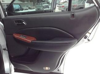 2004 Acura MDX Touring Pkg LINDON, UT 29