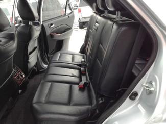 2004 Acura MDX Touring Pkg LINDON, UT 30