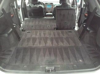 2004 Acura MDX Touring Pkg LINDON, UT 37