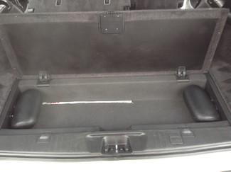 2004 Acura MDX Touring Pkg LINDON, UT 38